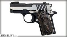 sig p-238 - Yahoo Image Search Results