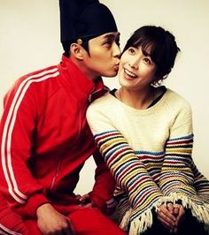 *** Rooftop Prince - I definitely think this would have benefited from less episodes and tighter story telling .. but let's be real, half of all dramas would. I found the ducklings adorable and I laughed non-stop for the first half of the series, but the ending was a blow and I don't know if I forgive the series for it yet.