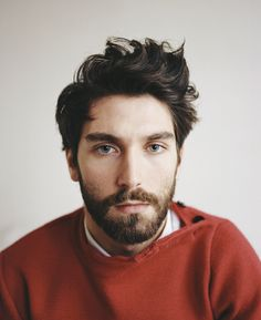 """Stefano Marchionini, from """"Timothée"""""""