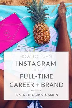 how to work with brands on instagram, influencer marketing, how to make money blogging, influencer instagram, instagram tips