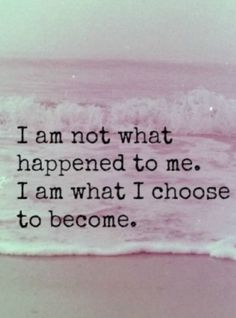 The words of my life! Inspirational Quotes About Strength, Great Quotes, Quotes To Live By, Motivational Quotes, Strength Quotes, Quotes About Strength In Hard Times, Quotes Positive, Super Quotes, Quotes On Dreams