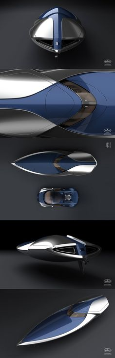 Supercar lifestyle! Click for travel inspiration... #Bugatti #yacht #style