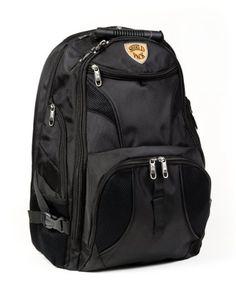 SHIELD PACK NIJ IIIA Rated Bulletproof School Backpack