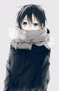 Name: Eren   Age: 10   Insanity Rank: S( Extremly High)