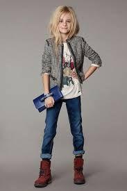 Incredible Useful Tips: Urban Wear Swag Fashion urban wear fashion sweaters.Urban Fashion Outfits Boyfriend Jeans urban wear for men simple. Fashion Kids, Look Fashion, Urban Fashion, Fashion Shoot, Trendy Fashion, Fashion Women, Fashion Dresses, Little Girl Outfits, Little Girl Fashion