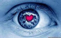 प्यार भरा रास्ता : दिदार तेरे #प्यार का #LovePoems