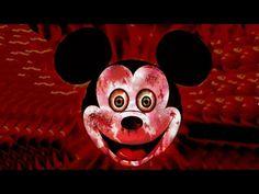 Wavescore Disneyland Secrets, Disney Secrets, Mickey Mouse Wallpaper Iphone, Disney Theory, Mickey Mouse Cartoon, Dark Disney, Urban Legends, Tom And Jerry, Conspiracy Theories