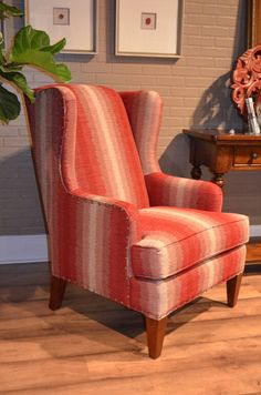 Craftmaster Furniture Beds Arm Chairs Headboards Benches