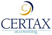 Certax Accounting - accountants in Bolton