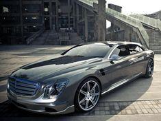 Mercedes-Benz F 750 Concept Psa Peugeot Citroen, Mercedes Benz, Mercedes Concept, Suv Bmw, Carl Benz, Lamborghini Aventador, Amazing Cars, Awesome, Muscle Cars