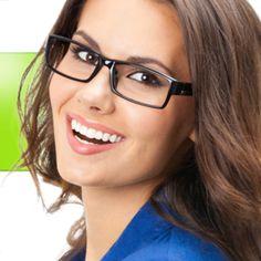 Gleitsichtbrillen beim Optiker vor Ort
