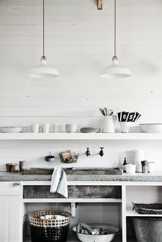 New goodies from FANCY NZ Design Blog The Best of home interior in 2017.