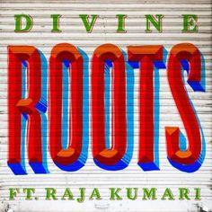 Sawan aaya hai song download new songs 2018 pinterest songs roots divine mp3 urtaz Images