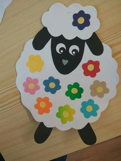 crafts for elderly Spring Projects, Spring Crafts, Projects To Try, Preschool Crafts, Easter Crafts, Elderly Crafts, Diy And Crafts, Crafts For Kids, First Grade Art