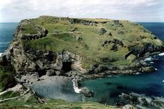 27 things to do in Cornwall before you die | The Cornishman