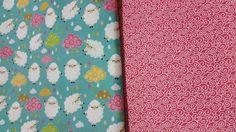 Veja nosso novo produto Kit de tecidos / Ovelha digital -Ateliê Balaio de Gatos. ! Se gostar, pode nos ajudar pinando-o em algum de seus painéis :)