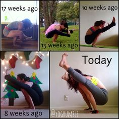 Firefly pose tittibhasana progress * arm balance * yoga * yoga progress