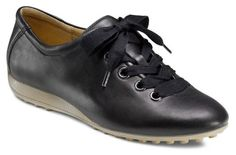 ECCO Shoes Canada - FRILL - My new shoes <3