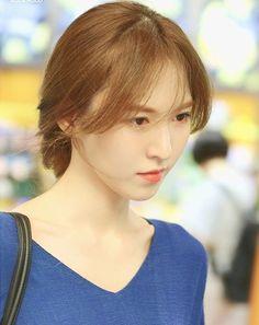 Seulgi, Kpop Girl Groups, Kpop Girls, Irene, Wendy Rv, Red Pictures, Wendy Red Velvet, My Girl, Beautiful People