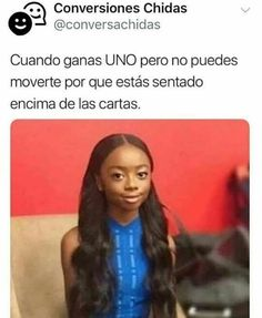 56 trendy Ideas for funny quotes humor jokes hilarious sad Funny Animal Jokes, Funny Jokes, Hilarious, Funny Animals, Funny Black Memes, Funny Spanish Memes, Super Funny, Really Funny, Ever Quote