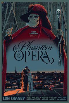 The Phantom of the Opera  Laurent Durieux  TPOTO_reg.jpg