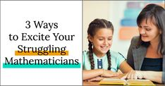 3 Ways to Excite Your Struggling Mathematicians: Choice, Guided Math Teaching Career, Teaching Math, Guided Math, Guided Reading, Math Blocks, Mathematicians, Math Concepts, Teacher Tools, Math Classroom