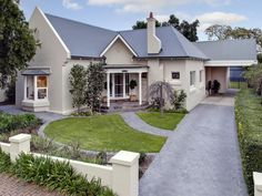 dulux grey house colours - Google Search