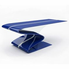 cobra table studio Pierre Cardin 2007