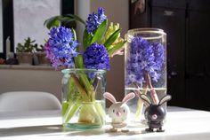 flowers by ninjassieben