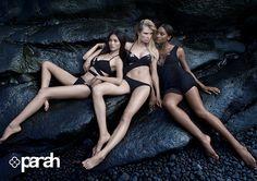 #Parah Spring Summer collection 2016 #beachwear #costumidabagno #beachfashion #beachstyle #bikini #modamare #fashion #ss16 #costumeintero