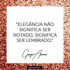 🍸💐👠#style #fashion #moda #fashionblog #blog #trendy #fashionista #blogger #glam #acessories #pink #blogueirasbrasil #bloggerstyle #fashionblogger #fashiongram #blogueira #vidadeblogueira #instablog #panelaobgs #soubgs #inxtalove #blogueirasever #instabgs #blogsdaliga #vsco #lifestyle #sapatos #shoes . . . . . . www.carolinebeltrame.com.br