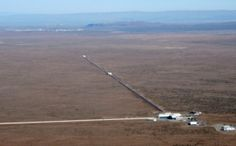 Not All Gravitational Waves Are Created Equal - Scientific American