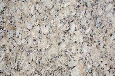 How to Paint Formica Countertops to Look Like Granite thumbnail. I HATE our brown formica countertops in the bathroom! Painting Formica Countertops, Granite Paint, Faux Granite, Paint Formica, Laminate Countertops, Kitchen Countertops, Custom Countertops, Granite Countertop, Kitchen Cabinets