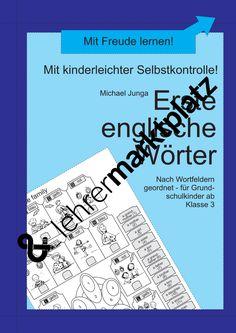 auswendig - English translation in English - …