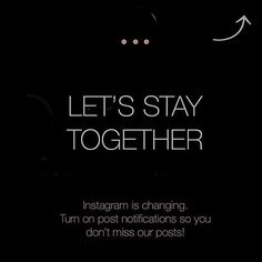 Hola all 👋🏼I know I know ... Instagram is changing. Click the 'turn on notification' button on top right of my page and we'll stay connected  K💗  Picture is from @hotmakeup.usa  #turnonpostnotifications #makeupartistsworldwide #wakeupandmakeup #makeup #makeupnotifications #notifications #instagram #stayconnected #connection #turnmeon #mua #selftaught