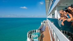 All Inclusive Cruises | Cruise Activities | Carnival Cruise Lines - would like to go on a Caribbean cruise!