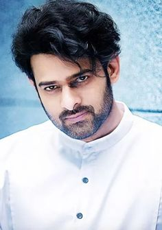 Shraddha Kapoor is making her Telugu debut with upcoming action entertainer Saaho in which Prabhas is playing the lead role. Neil Nitin Mukesh, Celebrities Reading, Marriage Announcement, The Latest Buzz, College Guys, Movie Teaser, Action Film, Shraddha Kapoor, British Actresses