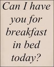 Image result for flirty good morning quotes