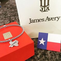 Click like and repin if Texas is or will always be Home! #JamesAvery