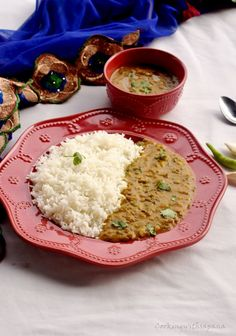 Cookingwithsapana: Moong Chilka Dal |  Split Green Gram Dal