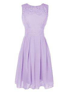 Ouman Short Prom Dress Bridesmaid Gowns with Appliques Ne... http://www.amazon.com/dp/B00UPC9QRQ/ref=cm_sw_r_pi_dp_W0Phxb1A507QP