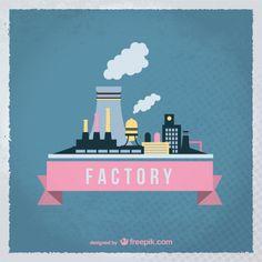 factory - Google 검색