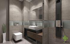 nowoczesne małe łazienki - Szukaj w Google