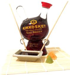 'Kikkosket Dunny' by Sket One. Goes on sale for 24 hours on Oct 11th over at http://sket-one.com