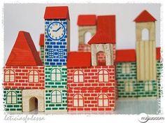Lírio Coral: Curiosidade - Infância Anos 90: Brinquedos @ChildhoodCarousel #childhoodcarousel
