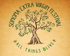 Can't wait for the #Sonoma Extra Virgin Festival @BRcohn Winery on 11/5-6, 11am-4pm. each day. Tickets $15! RSVP:
