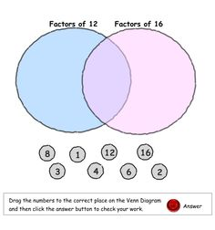 Free maths resources to download for SmartNotebook. Simple interactive activities on multiples, fractions, alphabet geometry and angles.  Also find many more mini-movies for the IWB to illustrate maths concepts in a visual way on MisterTeacher.com.  Good for whole class or small groups to learn interactively.