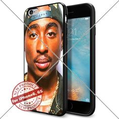 New Apple iPhone 6 and 6S Case 2Pac Rapper Cool Cell Phone Case Shock-Absorbing TPU Cases Durable Bumper Cover Frame Black Lucky_case26 http://www.amazon.com/dp/B018KOPS18/ref=cm_sw_r_pi_dp_tSLxwb10VGVPC
