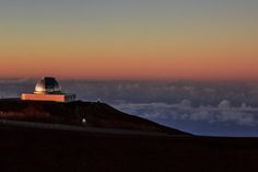 9/28/17 Hawaii Greenlights Permit For Massive Telescope, Setting Stage For More Protests | HuffPost  The Hawaii Board of Land and Natural Resources voted 5-2 on Thursday to grant a construction permit for a massive telescope on a mountain many Native Hawaiians believe to be sacred.