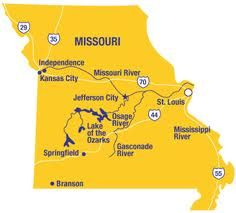 Missouri between St. Louis and Kansas City with other points of interest as well Carrollton Texas, Staycation, Mississippi, St Louis, Missouri, Kansas City, Places To Travel, Places Ive Been, Road Trip